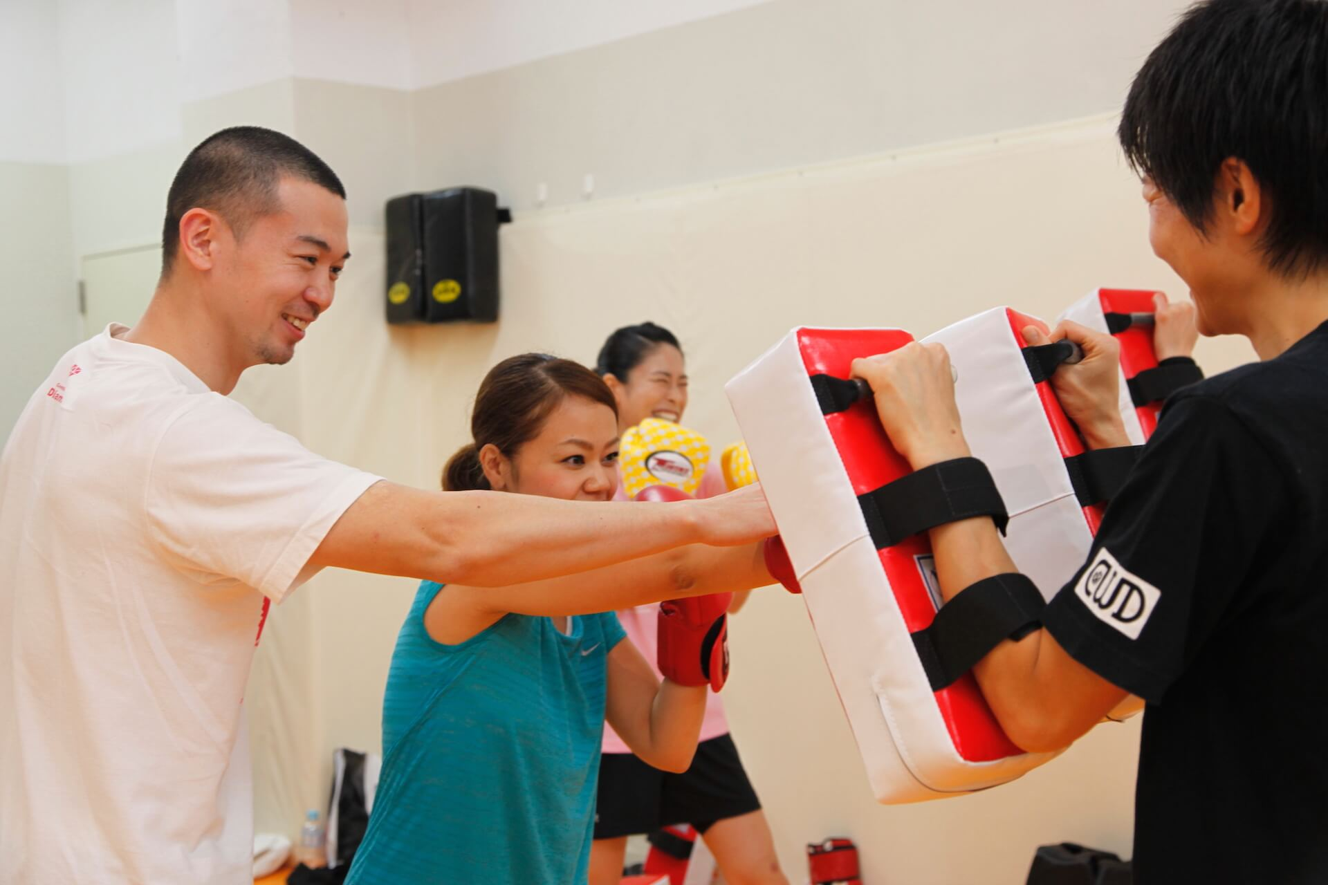kick_boxing-1